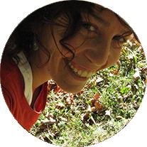 Sabine Fontalive Yoga Combloux